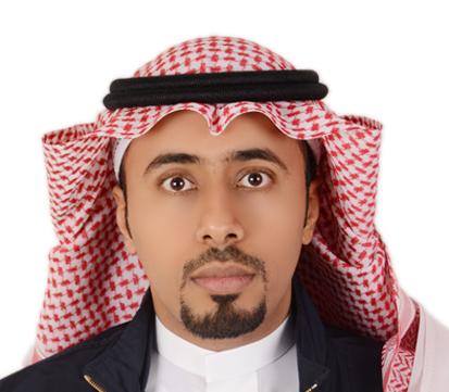 فيصل بن محمد العثيم