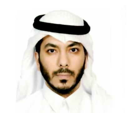 محمد بن عبد الرحمن الزامل